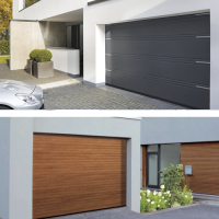 select-the-style-of-garage-door-you-would-like