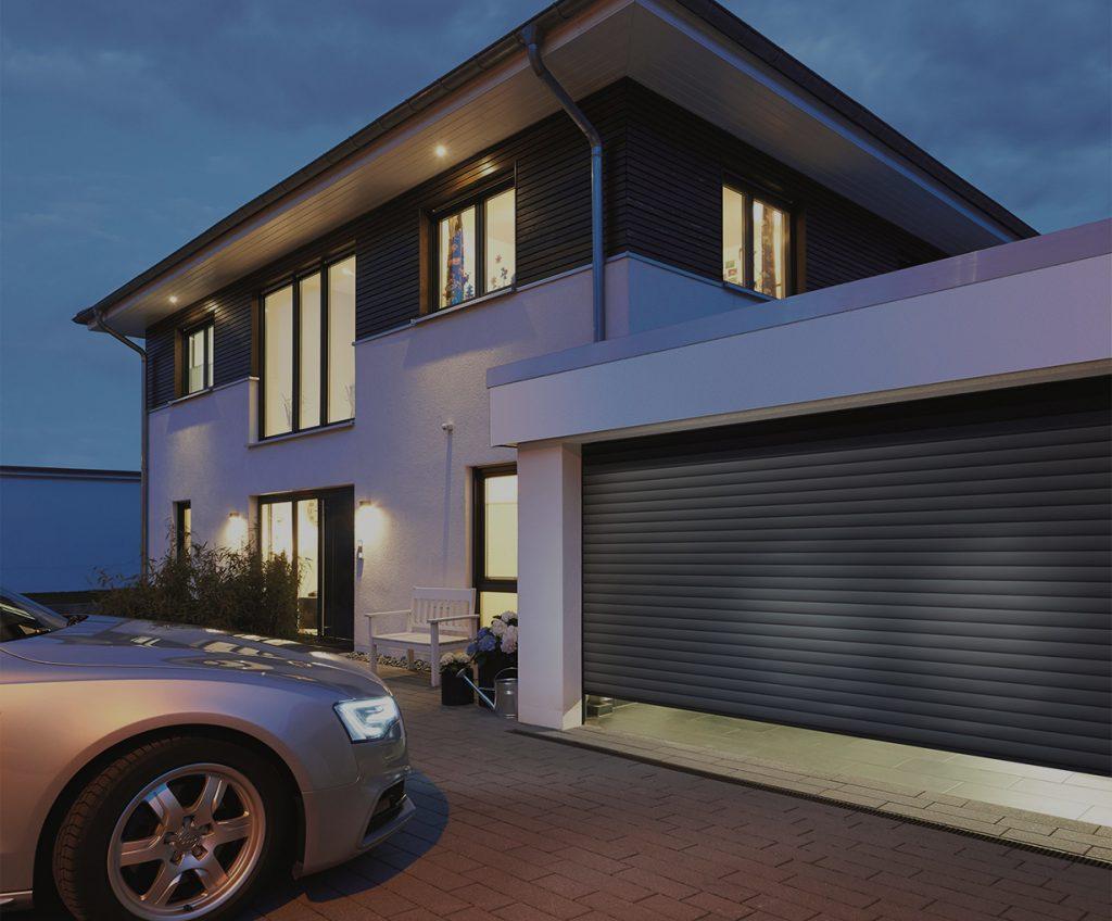 The Garage Door Man Halifax Huddersfield 01422 747047 Or 01484 937993
